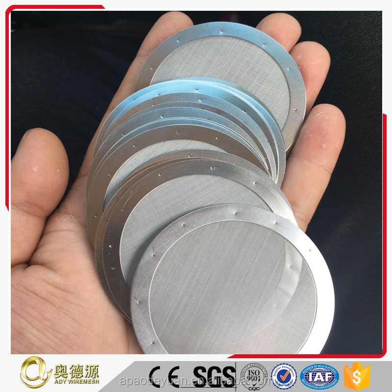 Alibaba trader assure small smoking pipes round screen / water bong