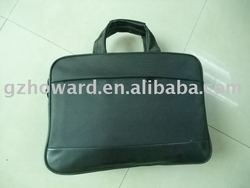 Wholesale china laptop products