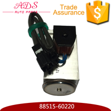 China Supplier Price Of Air Conditioning Expansion Valve Assy For Toyota Car OEM:88515-60220