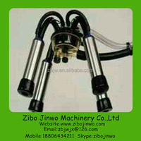 Milking Machine Parts Cow Milk Cluster