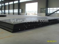 Boron Added Hot Rolled Steel Sheets ex Tang Steel