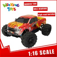 kids simulation model car toys rc car made in china