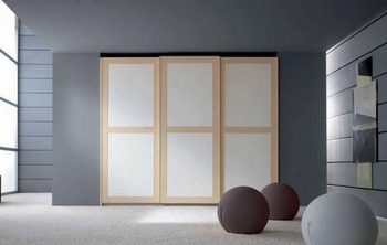 Triple Sliding Closet Door Buy Triple Sliding Closet Door Sliding