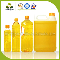 Plasticizer Filter Epoxidized Soybean Oil from China ESBO