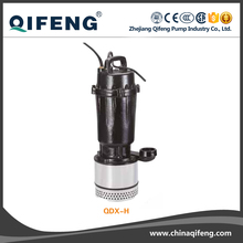 Best Sales High Quality 2 Inch Deep Well Water Pump