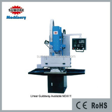 factory sales price high-speed CNC milling machine SP2211