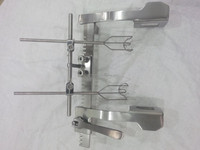 Mitral Valve Retractor