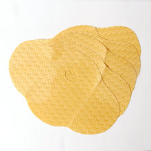 best Quality Most Popular Products Korean Belly Mymi Wonder Non-woven Weight Loss Patch Slim Patch