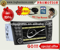 autoradio gps Wholesalers for Mercedes-benz E CLASS E220