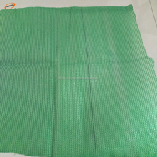 agriculture garden HDPE Material Greenhouse shade cloth