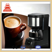 Alibaba supplier wholesales Digital Coffee Maker/Machine products made in China