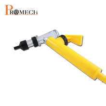 Made In Taiwan Vehicle Repair Hand Tools Dry Charge Battery Filler