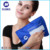 Cold Packs Type and Rehabilitation Therapy Supplies Properties High Quality hot cold pack