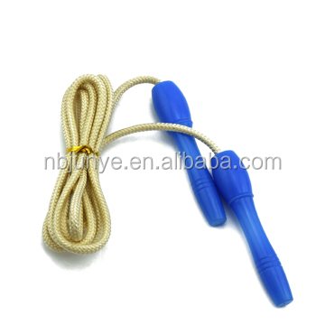 sports outdoor games wholesale jump rope