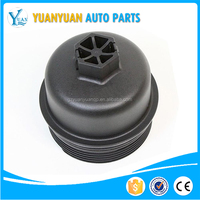 1103.L7 13003477 Oil Filter Housing Top Cover for Citroen Berlingo For d Galaxy 1996 - 2016