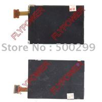 Original and New mobile phone lcd for nokia 6300