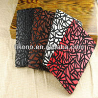 New design pu leather cases for ipad mini,for ipad mini cover