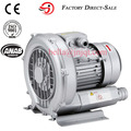 250W Air Blower CNC Router Side Channel Blower