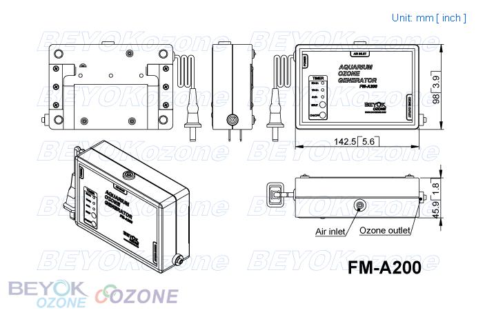 FM-A200 .png