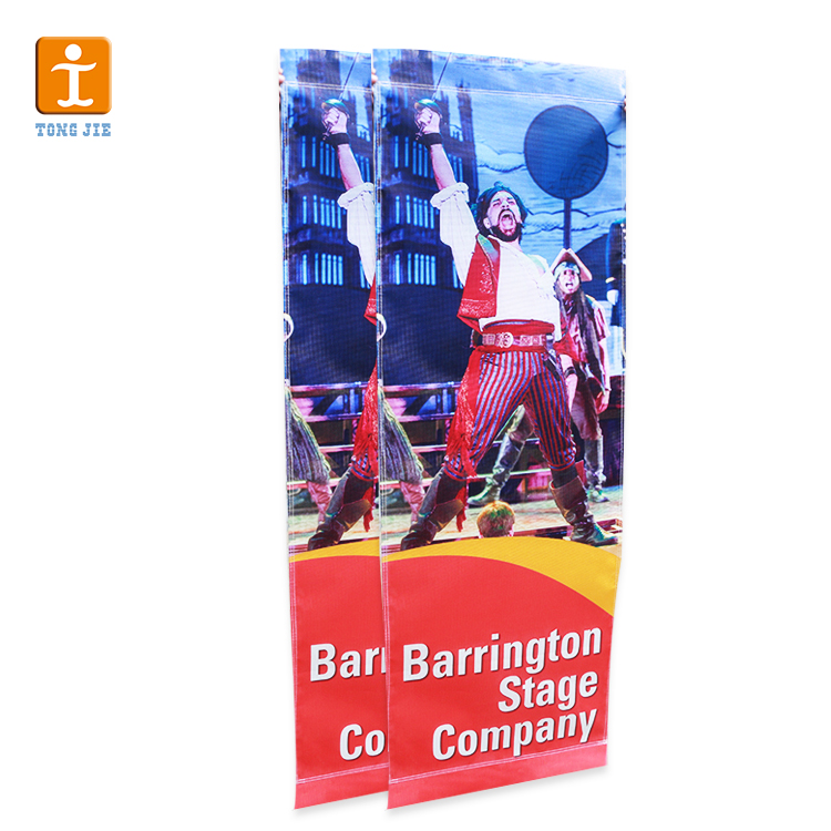 Wholesale Flex Banner Sign Online Buy Best Flex Banner Sign From - Vinyl business bannersonline get cheap printing vinyl banners aliexpresscom alibaba