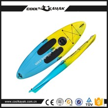 Stand up paddle placas Cruzeiro stand up paddle board sup pedal