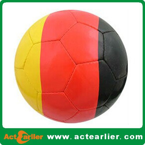 Different style ball, custom sport ball, TPU/PU/PVC material football wholesale football soccer ball