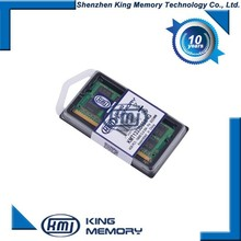 HOT! COUPUTER PARTS MEMORY RAM LAPTOP DDR3 SO-DIMM 1333 MHZ 2GB, ddr1 ddr2 memory 1gb 4gb 8gb 400 667 800 1600! accept paypel