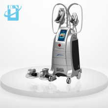 Most effective cryolipolysis machine for home use,fast fat freezing slimming system/cryolipolysis machine