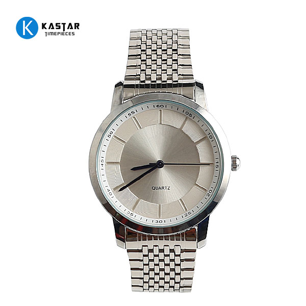foksy arabic six watch water resistant