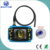 IP67 waterproof flexible tube 2600mA lithium battery multi-functional portable video endoscope machine inspection