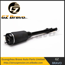 164 320 6113 Air Suspension for GL-Class(X164) Front without ADS