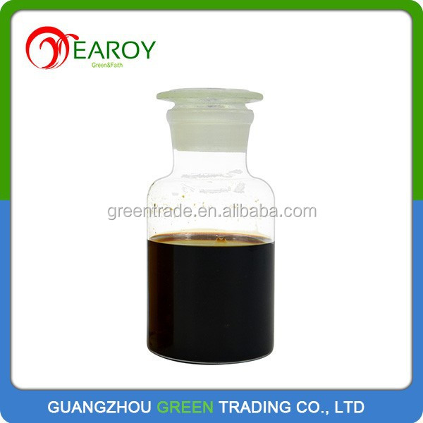 Chemical Auxiliary Agent Epoxy Hardener for Middle Coating From China