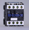 PEOPLE CJX2 (LC1) Series AC contactor
