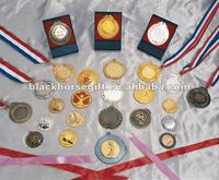 olympic gold medals for sale custom olympic medal with ribbon