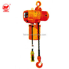 Electric Hoist For Suspended Platform,Suspended Platform Hoist from Hebei