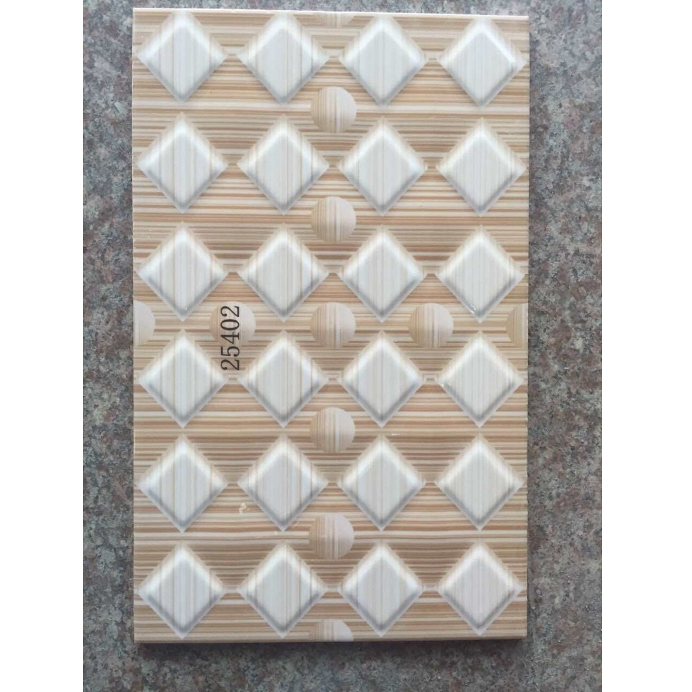 United states ceramic tile company manufacturer images tile list manufacturers of united states gift wholesale buy united 10x16 250x400 china supplier construction ceramic bathroom dailygadgetfo Images