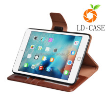 New Beautiful Special Pattern Tablet Leather Cover Case For ipad/Samsung