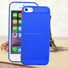 2015 new call lighting up cover case for iphone4 iPhone5 iphone6 phone case with usb cable color usb case for Cell phone