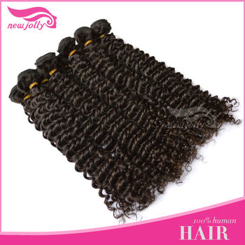 Best selling virgin Malaysian hair,high quality hair, body/natural wave in stock