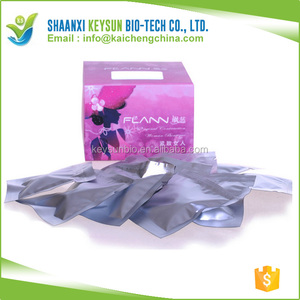 OEM effective vagina tightening soft pill with antipyrotic,tightness, nourishing, and aphrodisiac function together