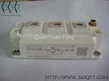 High quality SKM 300GAL128D IGBT Modules