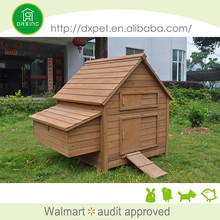 Professional made wholesale cheap price how to build a chicken coop