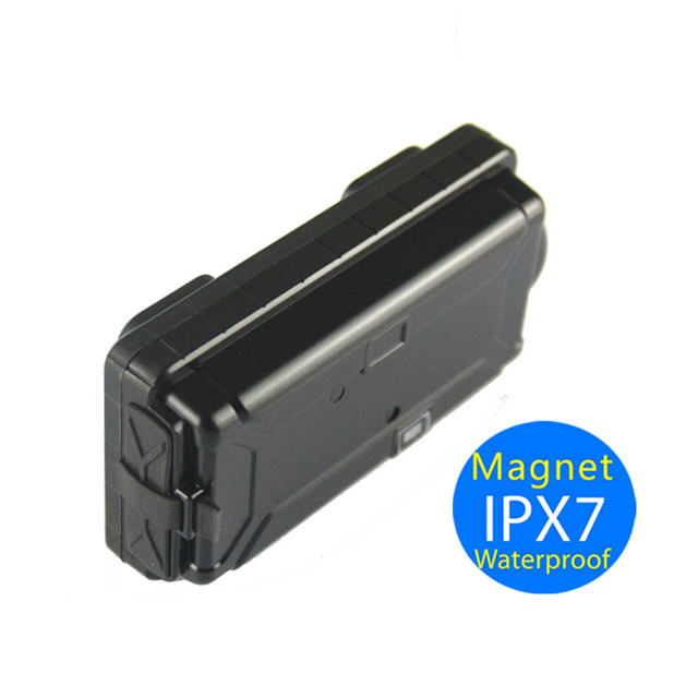 China top ten selling products cheap price TK05 magnet waterproof standby 400days tracking <strong>gps</strong>