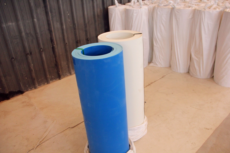 High density plastic foam 1mm thick sell pvc foam sheet