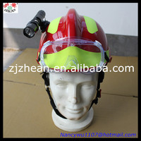 Low Price Fire Helmet For Sale