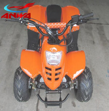 Kids Gas Powered ATV 50cc Cheap ATV For Sale