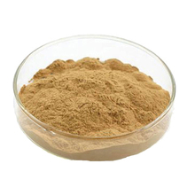 100% natural Gynostemma Pentaphyllum leaf extract with best price on hot selling !