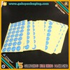 Fashion Design Custom Self Adhesive Label Paper/PVC Sticker Manufacture, Customized Paper/PVC Sticker Label