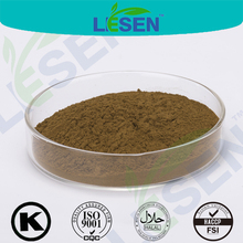 High Quality with reasonable price for Folium Mori Ramulus Mori