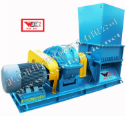 Slab Cutter Machine Waste Tire Recycling
